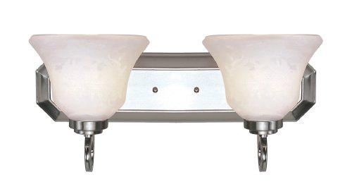 Trans Globe Lighting 3412 BN Indoor  Infinity 18