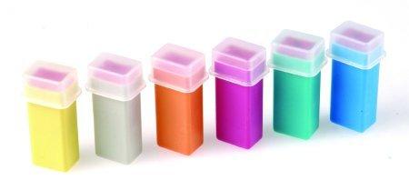 PT# SLN300 PT# # SLN300- Lancet Surgilance Pink 21G 100/Bx by, -