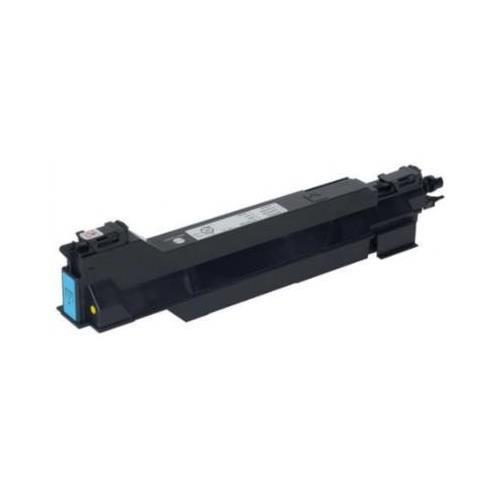 Magicolor 7450 Laser Printer - Konica Minolta Waste Toner Bottle For MagiColor 7450 Printer (4065622) -