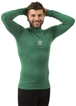 Rox Camiseta TERMICA R-Gold NIÑO Color Verde: Amazon.es: Deportes y aire libre