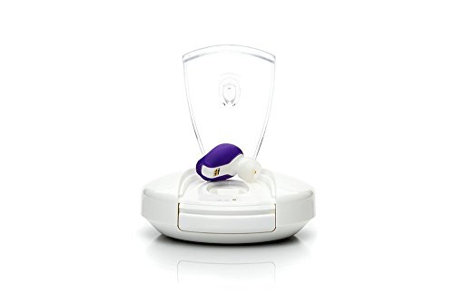 YONO Fertility Monitor, Bold Violet by YONO Health