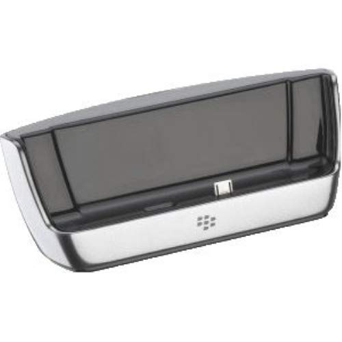 RIM BlackBerry Sync Pod - docking cradle (Y97204) Category: Handheld Terminals