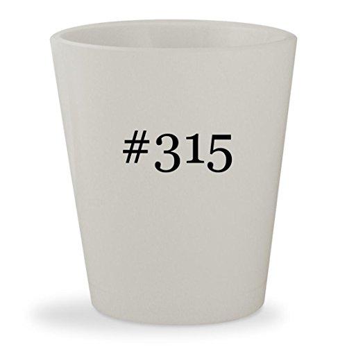 35 duratrac - 8