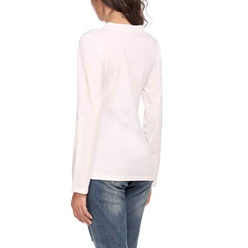 Italian Fashion IF Damen Stillnachthemd T2L392N1 0112
