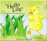 Hello Lily