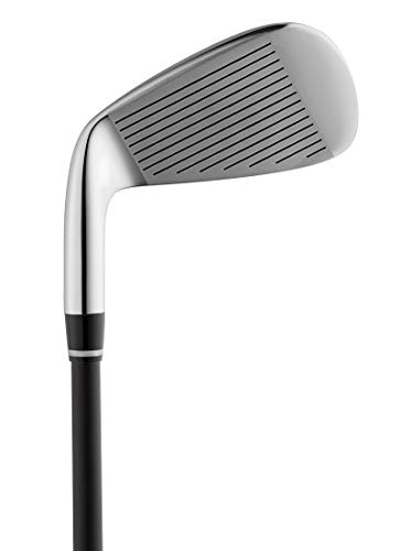 MAZEL-Individual-Golf-Iron-for-Men-Single-Golf-Club-7-Iron-right-GraphiteZIPANG-Middle-Regular