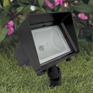 Accent Landscape Lighting Inc