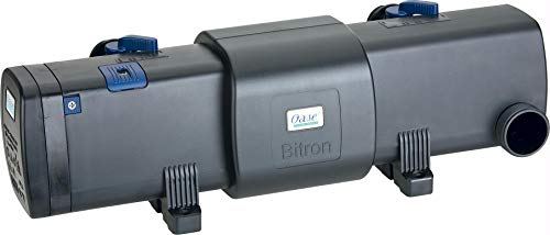 OASE Bitron 55C UV-C Pond Clarifier ()