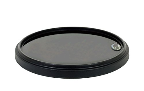 Offworld Percussion Invader V3 Practice Pad by Offworld Percussion