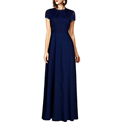 Long dresses for wedding guest for Amazon wedding guest dress