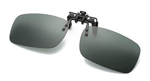 de al gafas para Buenas Gafas estilo gafas sol de de en clip aire sol Color gafas anteojos sol recetados para de con unisex conducción libre pesca 3 clip miopía wRCBYwq