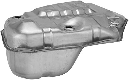 KT04007BK Toyota FJ40 Body Mounts Only NO Hardware fits 1979 to 1984 4WD Daystar Made in America
