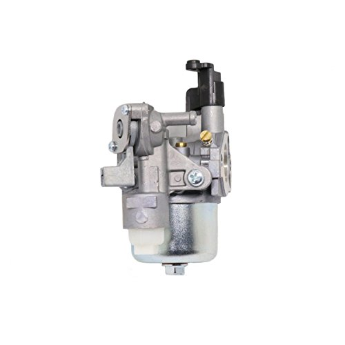Lumix GC Carburetor For Wacker VP1340 VP1550 VP2050 for sale  Delivered anywhere in USA
