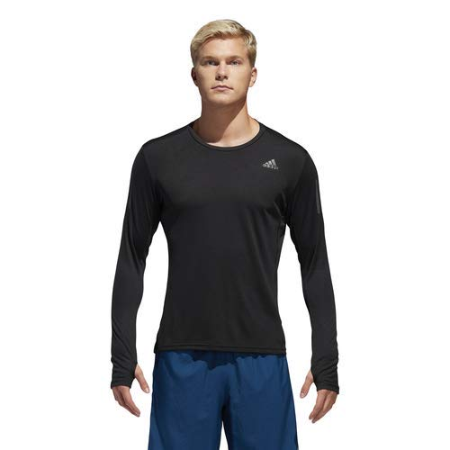 - adidas Men's Own The Run Running Tee