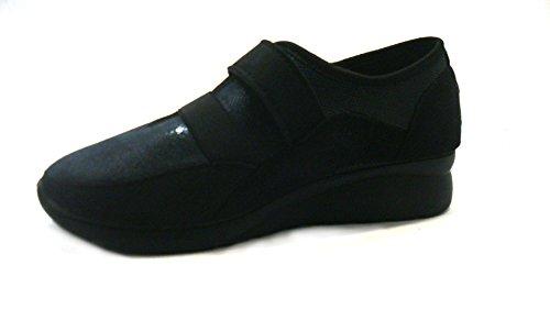 Grünland PARU SC2918-47 Pantofola