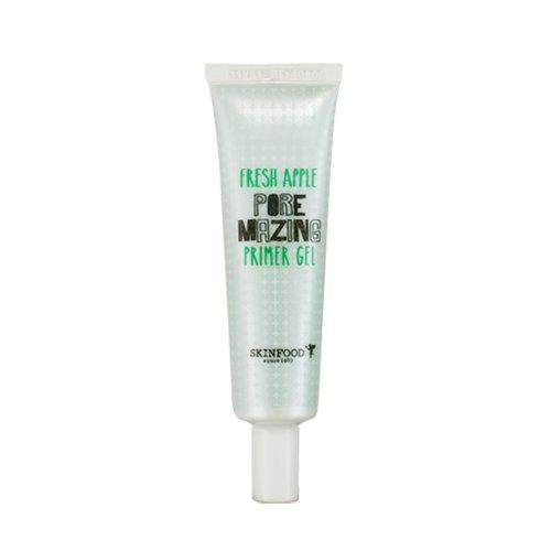 Skin-Food-Fresh-Apple-Pore-Mazing-Primer-Gel-Facial-Care