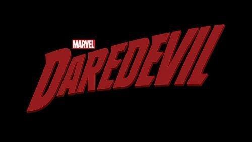 Marvel's Daredevil: Season One