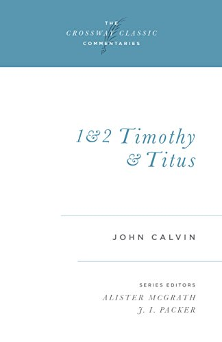 1 and 2 Timothy and Titus (17)