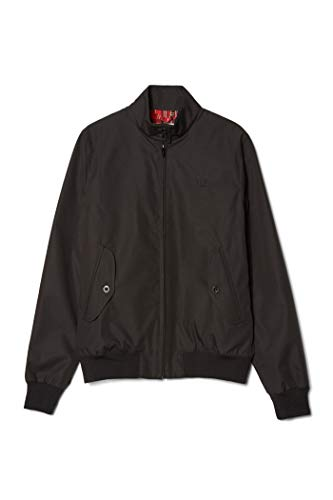 J7412 102 Harrington Perry Women´s Jacket Fred Reissues 12 TaXqwf
