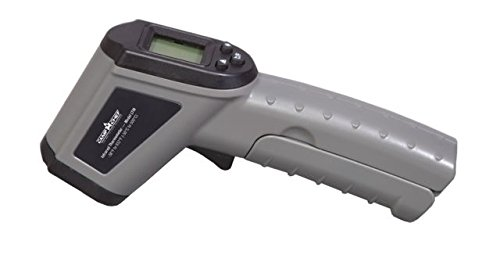 Camp Chef Infrared Cooking Thermometer, Gray, LTIR