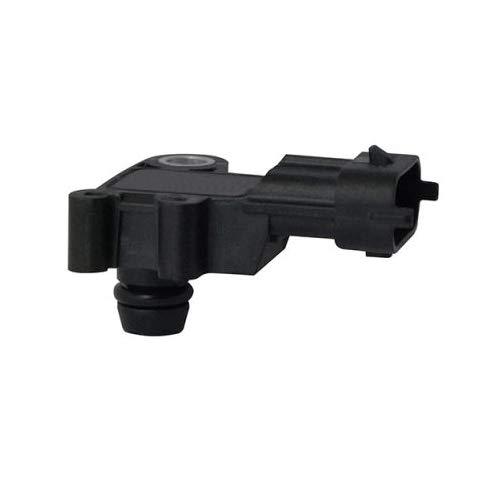 Ngk 91253 Inyecció n de Combustible NGK Spark Plug Europe