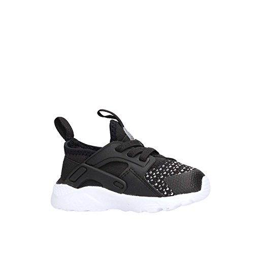 Mixte Grey Huarache cool Chaussons Bébé Grey Ultra Run Se 013 td wolf Multicolore Nike anthracite black 1A6qwYxw
