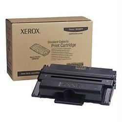 Xerox Std Capacity Print Cartridge 3635Mfp - By