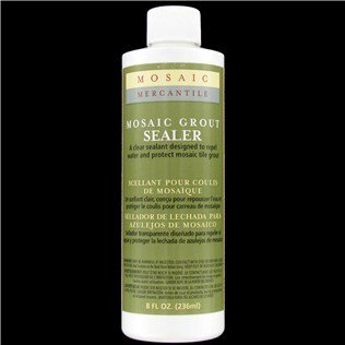 8-ounce-mosaic-grout-sealer