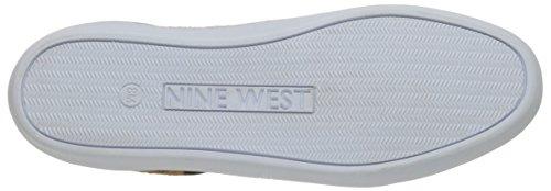 Fashion Natural West Sneaker Multi Nine Women's Rumba Pony wzAnTIq