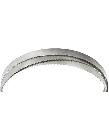 Holzstar - Hoja para sierra de cinta de madera HBS 251 (6 x 0,