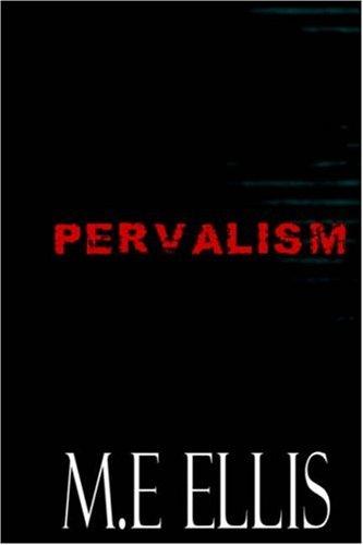 Read Online Pervalism PDF