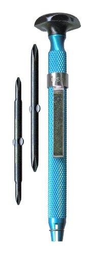 tri blade screwdriver - 6