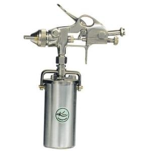 K-Tool International KTI (KTI-80955) Spray Gun
