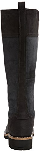 Ecco Footwear Womens Elaine Tall Boot, Black, 42 EU/11-11.5 M US by ECCO (Image #2)