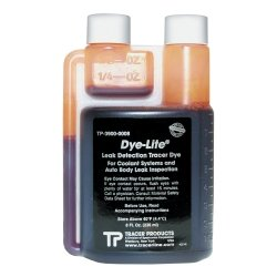 Tracer Products (TRATP39000008) Dye-Lite Coolant/Auto Body (Dye Lite Coolant)