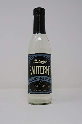 Roland- Sauterne Cooking Wine