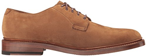 Oxford Frye Men's Oxford Oxford Jones Jones Men's Oxford Tobacco Frye Men's Frye Tobacco Frye Men's Tobacco Jones Jones fSdqnx