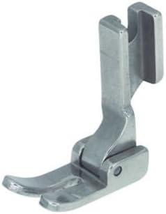 Máquina de coser estándar de pie de caña alta/industrial, máquina ...