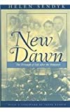 New Dawn, Sendyk, Helen, 0815607350