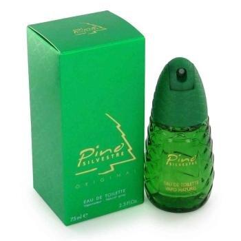 PINO SILVESTRE by Pino Silvestre Eau De Toilette Spray 4.2 oz