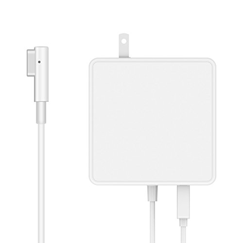 ipad air 2 ac adapter cord - 8