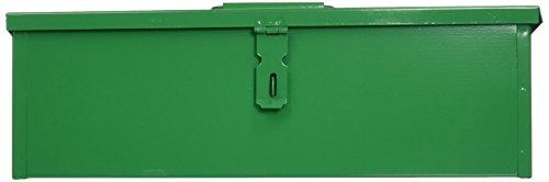 (Larin MTB-16G Green 16