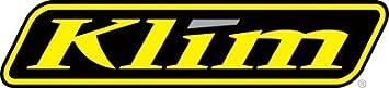 Klim F5 Crown Liner XL Black 3870-000-150-000