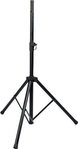 - Gator RI-SPKRSTD Tubular speaker stand with 70