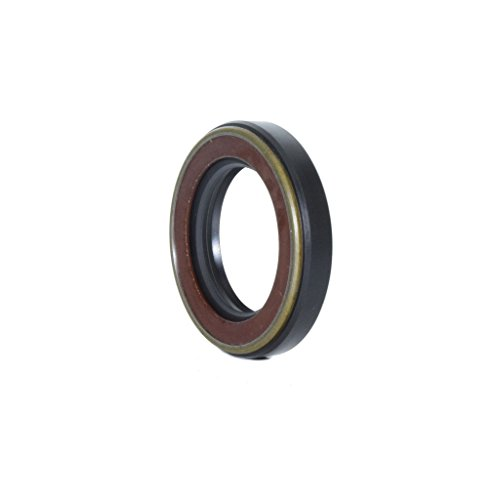 (AP2388E Pressure Radial Shaft Seal 40-62-11mm NBR TCN Oil Seal for Hydraulic Pump K3V112 12T)