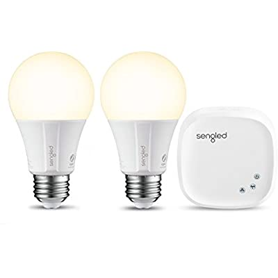 sengled-element-classic-smart-led