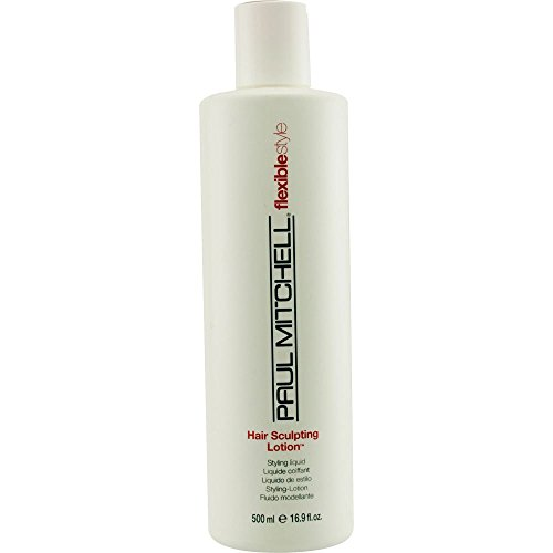 PAUL MITCHELL by Paul Mitchell HAIR SCULPTING LOTION VERSATILE STYLING LIQUID... (Package of 5 ) by Paul Mitchell