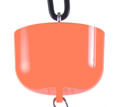 Songbird Essentials Orange Nectar Protector