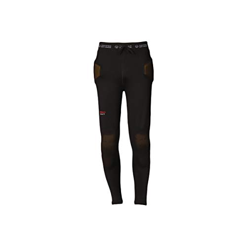 Forcefield Body Armour Pro Pants X-V 2 (Medium)