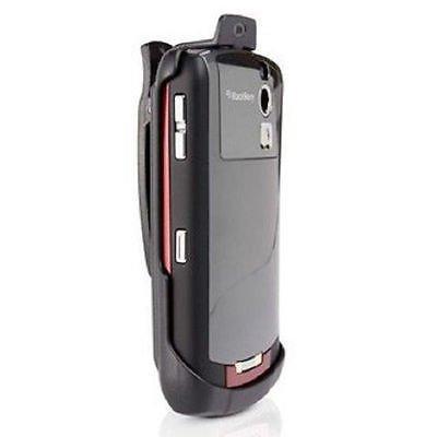 (Blackberry 8800 8820 8830 Phone Hard Swivel Skin Belt clip Rim Blackberry Cell cover mobile Holder)